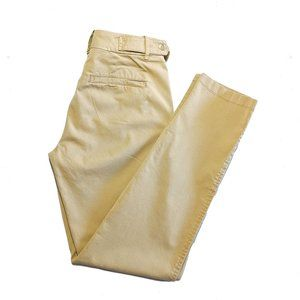 VINCE Khaki Chino Pants 2